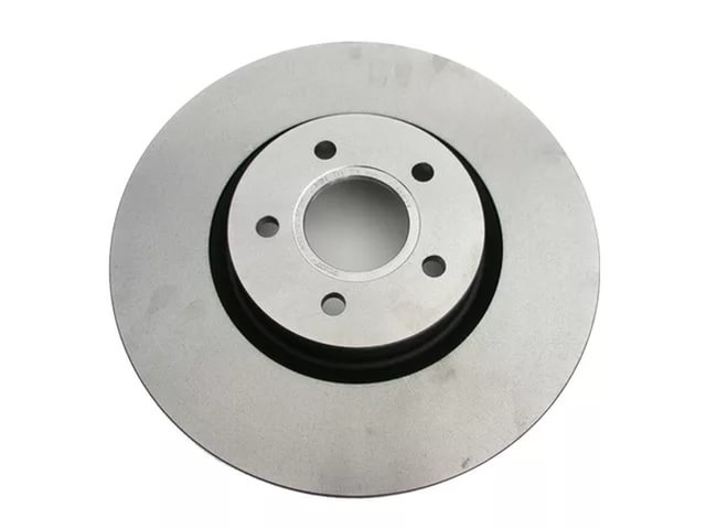 Тормозные диски Вольво s40